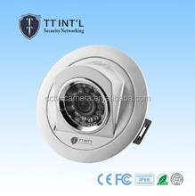 1099 900TVL Spot Light Hidder Camera Outdoor Light Hidden Camera hidden camera light bulb