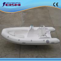 luxury yacht with price china