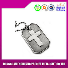 Special new coming dog tag stainless steel necklaces