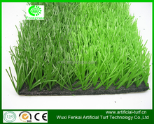 Indoor Outdoor Artificial Turf for Multi-purpose Stadiums