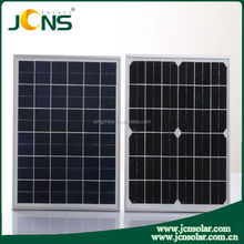 Factory directly solar panel soalr photovoltaics connect to inverter solar for electrical energy projects