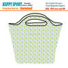 Good quality and cheap promotion neoprene lunch bag tote
