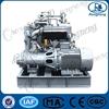Screw Air Compressor for PET