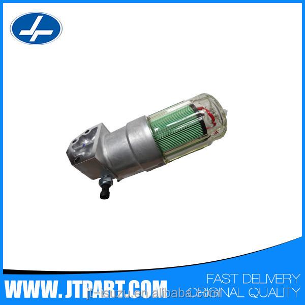 Fuel filter8-98135479-0 (2).jpg