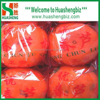 Fresh Chinese Mandarin orange/ponkan(kino)