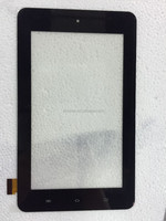 New 7 inch 070185-01A-V1 tablet capacitive touch screen replacement
