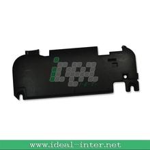 for iPhone 3G Buzzer/ringer speaker assembly