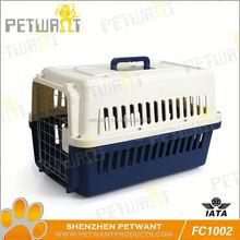 large storage dog kennel travel