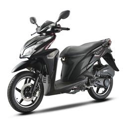 Linex new model Click scooter 150cc