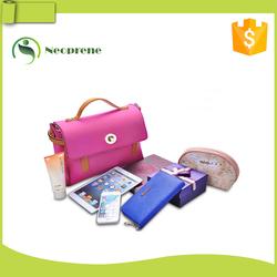 2014 designer handbag