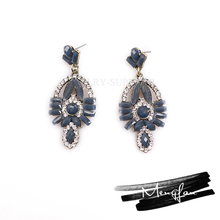 Excellent material traditional earring