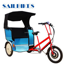 high quality battery operated auto rickshaw in cheap price