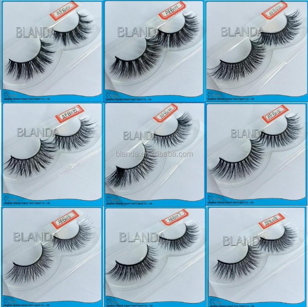 Standard quality Mink lashes  5c.jpg