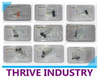For Fujikura FSM-60S, 80S, Sumitomo TYPE-81C, KL-280,DVP-730,Swift-F1 Lot Fusion Splicer Electrodes