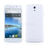 5 inch android 5.1 no brand smart phone 4g lte DK80