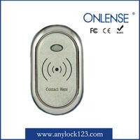 electronic hotel sauna lock manufacturer