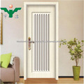 china producto nuevo tallado puerta de madera
