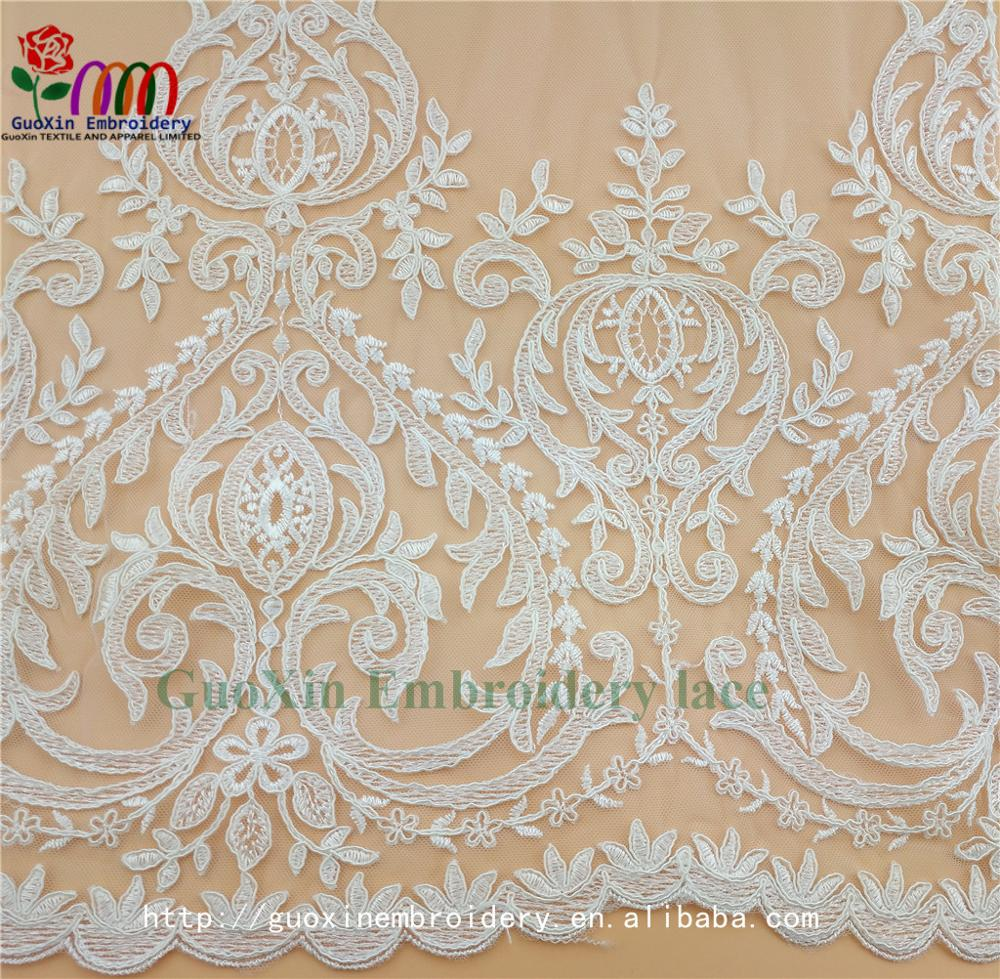 aliexpress pretty french lace embroidery lace fabric with cording (4).jpg