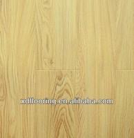laminated flooring german technology