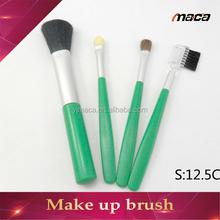 Hot China factory makeup brush kits