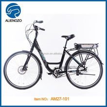 mopeds with pedals moped new cheap electric bicycle from china