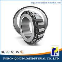 Taper roller bearing 30221