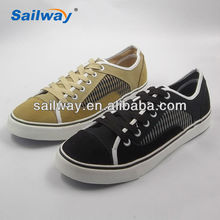 buy wholesale direct unbranded canvas shoes from china