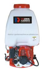 power sprayer 767 768 TU26 33F 34F parts -