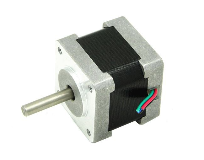 Hybrid Stepper Motors From Chengdu Fuyu Technology Co Ltd 1382146 On Motors