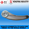 wholesale 200cc motorcycle parts manufacturer in china