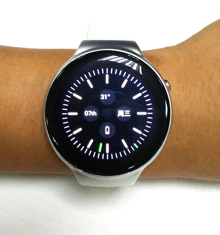 Gps Running Watch (12).jpg