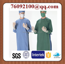 high Quality nurse uniform fabric for nurse/doctor/medical clothing