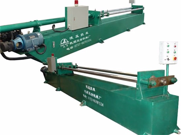 Hydraulic peeling machineA.jpg