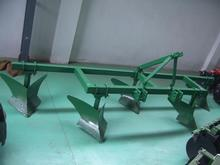 best selling plow parts/ new type and hot sale 3 share plough