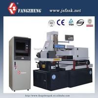 new design cnc wire cutting machine price
