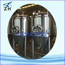 stainless steel fruit beer brands