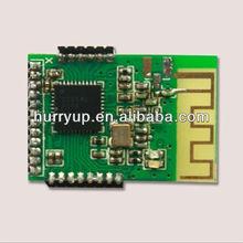 Zigbee Wireless cc2541 module (China) bluetooth 4.0