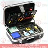 Orientk TFS35-N fiber optic fusion splicing kit