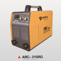 IGBT DC Inverter Welding Machine MMA Electric Argon Welding Machine
