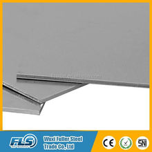 904L stainless steel sheet stainless steel products price