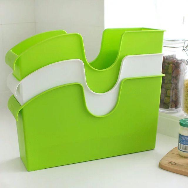 kitchen storage box (8).jpg