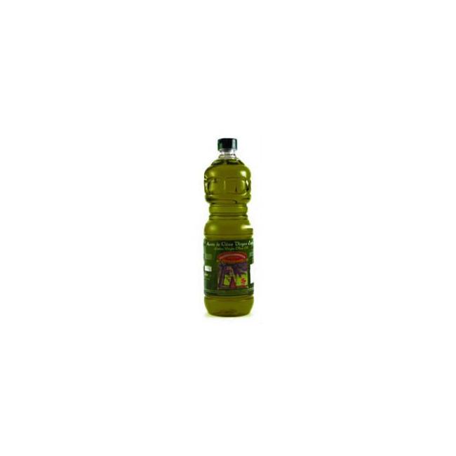 Oilve oil1.jpg
