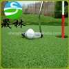 NY0522179 PP PE landscaping golf field artificial turf price cheap