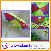 asterisk fold with children with square shape