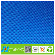 BSCI FACTORY agriculture pp spunbond non woven fabric/pp nonwoven cloth