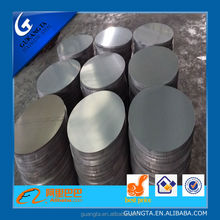 guangta 201 half copper stainless steel circle