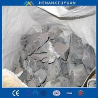 SGS&CIQ certificated CaC2 calcium carbide on sale