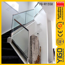 home stairs and railings \ glass railing design for stairs