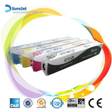 refill ink cartridges compatible for hp 970 971 Officejet Pro 451dw