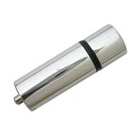Best wholesale price custom metal 4.0 1tb usb flash drive,promotional gift bulk pen drive 500gb